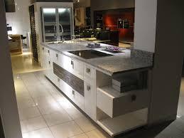 German Kitchen Furniture German Kitchen Cabinets By Baczewski Luxury Modern Kitchen