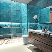 faience cuisine point p carrelage mosaique salle de bain point p essys info