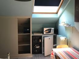 chambre à louer reims chambre à louer à reims centre chez virginie reims 80098