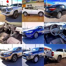 toyota inventory mckinnon toyota car dealers 235 price dr clanton al phone