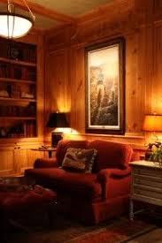 Den Ideas 126 Best Den Update Ideas Images On Pinterest Living Room Ideas