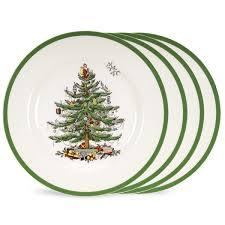 spode dinnerware wayfair