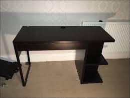 bedroom ikea micke desk ikea micke desk green and white ikea