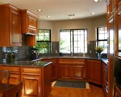 ideas for narrow kitchens kitchen cabinet ideas for small kitchens home design ideas