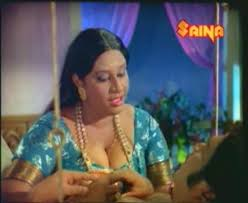 Jayabharathi Photos - photos from old is gold indian movies