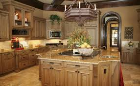 thrilling kitchen countertops for light wood cabinets tags