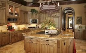 stunning ideas oak kitchen chairs via kitchen cabinets phoenix on