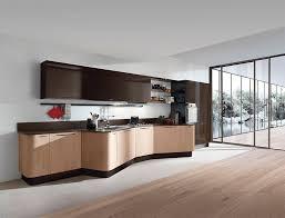 kitchen laminate designs contemporary kitchen aluminum laminate island penelope