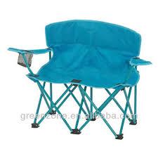 Double Seat Folding Chair Zhejiang Wuyi Green Zone Gift Co Ltd
