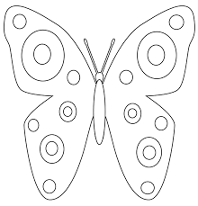 free printable butterfly clipart bbcpersian7 collections