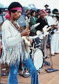 Radio One Jimi Jimi Hendrix U0027s Top Quotes On The Anniversary Of His Death Ny