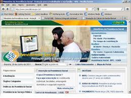 www previdencia gov br extrato de pagamento inss extrato de pagamento extrato e inss