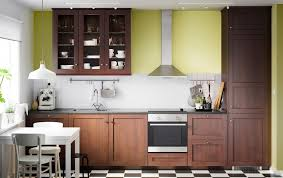 ikea kitchen cabinets review malaysia home outdoor furniture affordable well designed