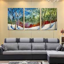 online get cheap fancy paintings aliexpress com alibaba group