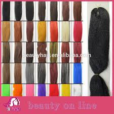 what is kanekalon hair types chart kanekalon braid jbr jazzwavehair collection of kanekalon braiding