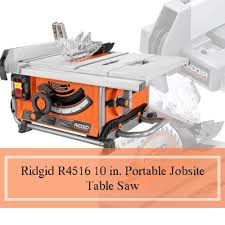 who makes the best table saw 7 best best table saw brand names images on pinterest table saw