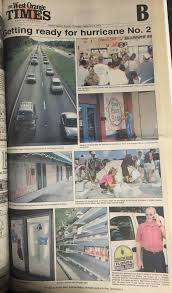 tbt 2004 hurricanes charley frances and jeanne hurricane