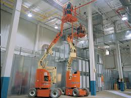 e300ajp electric boom lift jlg