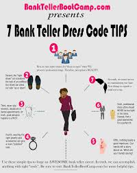 How To Make A Resume For A Bank Teller Job by Best 20 Bank Teller Ideas On Pinterest Bank Teller