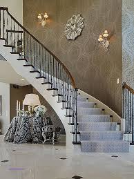 Staircase Decorating Ideas Wall Wall Decor Decorating Stair Walls Inspirational Tips For
