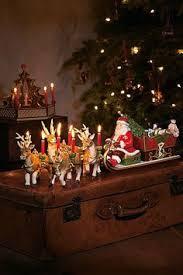 villeroy boch kerst villeroy and boch tea