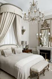 2791 best bedroom images on pinterest bedrooms home and guest