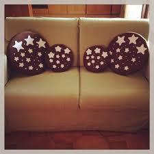 cuscino pan di stelle vendo cuscino biscotto pan di stelle fatti a mano da me di depop