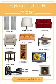 Living Room Furniture Names Best 15 Living Room Furniture Names Images Design In