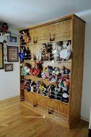 dennis bracken dennisbilt custom woodworking kansas city ks