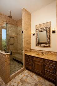 Tuscan Style Bathroom Designs Tuscan Designs Tuscan Bathroom - Tuscan bathroom design