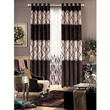 Best Curtain Design Ideas Images On Pinterest Curtains - Drapery ideas for bedrooms