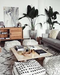 70 best deco images on pinterest live plants and home