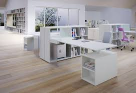 Work Desk Organization Ideas Home Office Professional Office Desk Organization Ideas With