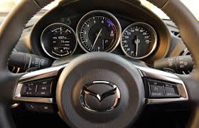 new mazda prices australia mazda mx 5 rf australian review and pricing australian business