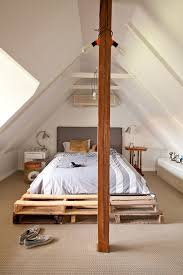 teen loft beds contemporary switzerland with famous character