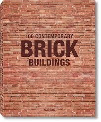 san francisco home decor stores architectural books pdf free download best art taschen design of