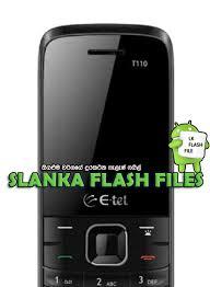 cara membuat watermark sendiri s60v3 etel t110 sc6531 flash file firmware bin file
