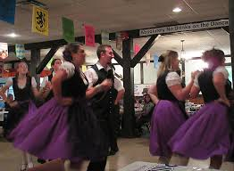 kitchener waterloo oktoberfest archives hoppily ever after