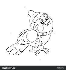 coloring wonderful bird coloring book angry birds coloring book