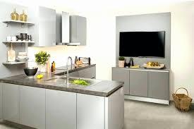 meuble de cuisine lapeyre facade de meuble de cuisine lapeyre fresh lapeyre cuisine carat in