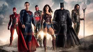 justice league u0027 comic con trailer learned from u0027wonder woman