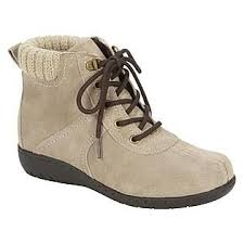 s boots wide width 88 best shoes images on running shoes s boots