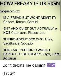 Freaky Sex Memes - 25 best memes about girls being freaky girls being freaky memes