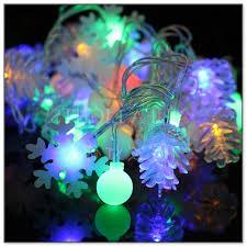 lights in bulk