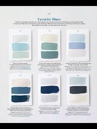246 best 50 shades images on pinterest colors color palettes
