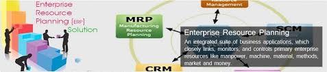 rfid rfid software rfid solutions provider rfid reader