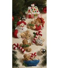 cinnamon ornaments craft projects and my on