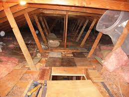 rainbow attic stairs house exterior and interior attic stairs to