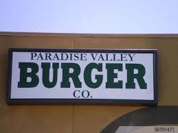 outdoor lightbox signs restaurant retail government school