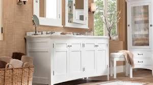 bathroom 78 bathroom vanity decoration ideas farm style sink u201a 19